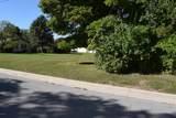 606 Spruce Street - Photo 6