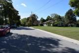 606 Spruce Street - Photo 7