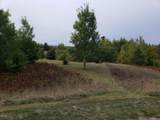 Eagle Ridge Circle - Photo 1