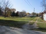 607 Fourth Street - Photo 5