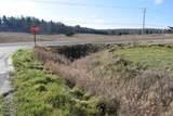 3078 Switalski Road - Photo 12