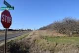 3078 Switalski Road - Photo 13