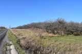 3078 Switalski Road - Photo 14