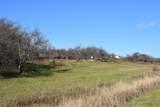 3078 Switalski Road - Photo 15