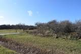 3078 Switalski Road - Photo 2