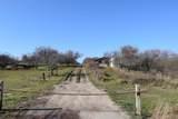 3078 Switalski Road - Photo 3