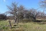 3078 Switalski Road - Photo 6