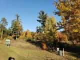 Starlight Ridge Circle - Photo 3