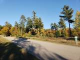 Starlight Ridge Circle - Photo 6