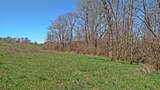 2.56 Acres Tuttle Road - Photo 10