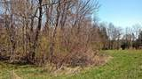 2.56 Acres Tuttle Road - Photo 11