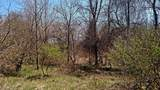 2.56 Acres Tuttle Road - Photo 15