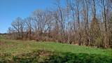 2.56 Acres Tuttle Road - Photo 19