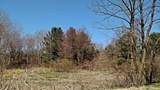 2.56 Acres Tuttle Road - Photo 2