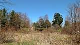 2.56 Acres Tuttle Road - Photo 24