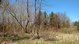 2.56 Acres Tuttle Road - Photo 25
