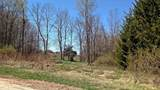 2.56 Acres Tuttle Road - Photo 3
