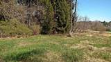 2.56 Acres Tuttle Road - Photo 7