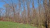 2.56 Acres Tuttle Road - Photo 9