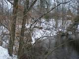 Woods Road - Photo 9