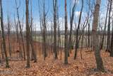 Lot 15 Heather Ridge Trail - Photo 4