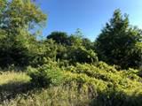 0000 Eden Hill Road - Photo 13