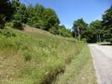 0000 Eden Hill Road - Photo 20