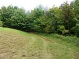 0000 Eden Hill Road - Photo 9