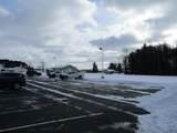 239 Jebavy Drive - Photo 9