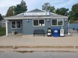735 Frankfort Avenue - Photo 1