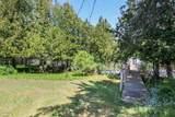 4548 Northwood Drive - Photo 48