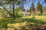 4548 Northwood Drive - Photo 60