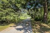 4548 Northwood Drive - Photo 71