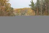 5 Summit Retreat Drive - Photo 8