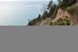 5 Summit Retreat Drive - Photo 11