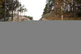 3 Summit Retreat Drive - Photo 8