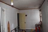 9336 Walta Street - Photo 28