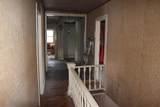 9336 Walta Street - Photo 35