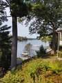 5690 Ottawattamie Drive - Photo 4