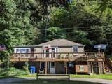 3738 Lakeshore Drive - Photo 1