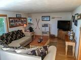 3738 Lakeshore Drive - Photo 10