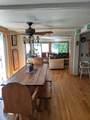3738 Lakeshore Drive - Photo 8