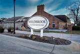 29990 Wildbrook Dr Apt 204 - Photo 18
