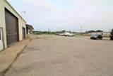 9438 Morey Road - Photo 4