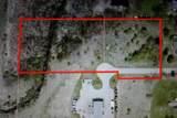 3955/3969 Cedar Rv Drive - Photo 1