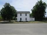 729 Osceola Avenue Avenue - Photo 3