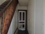 729 Osceola Avenue Avenue - Photo 43