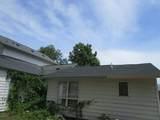 729 Osceola Avenue Avenue - Photo 6