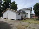 729 Osceola Avenue Avenue - Photo 8