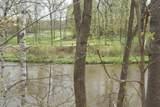 Lot 3 River Rd - Photo 3